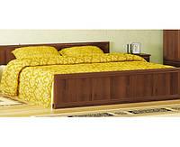 Соната Кровать