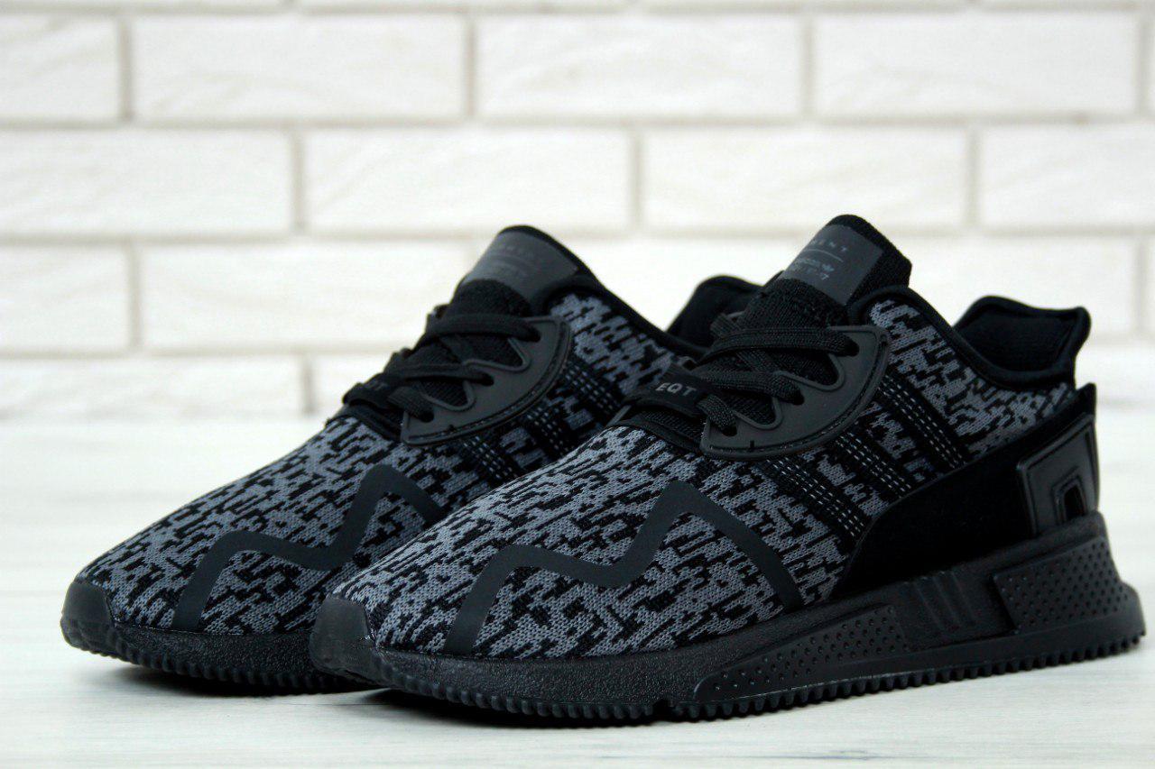 0a0094106063 Мужские Кроссовки Adidas EQT Адидас (реплика) 44 — в Категории
