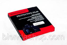 Защита LCD экрана Backpacker для CANON 1D X, 1D X Mark II - НЕ ПЛЕНКА