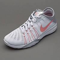 ef338d17 Женские кроссовки Nike Free 6 в категории кроссовки, кеды ...
