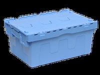 Ящик пластиковый BD6425