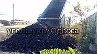 Купить уголь Одесса, фото 1