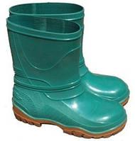Резиновая обувь фабрики MEGA