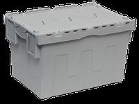 Ящик пластиковый BD6435