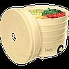 Сушка для овощей и фруктов Vinis VFD-520C