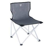 Стул раскладной для пикника, портативный туристический складной стул размер: 50х50х72 см