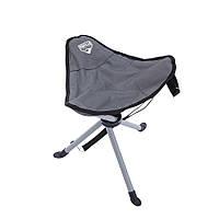 Кемпинговый табурет для пикника, портативный туристический складной стул размер: 31х31х38 см