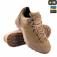 Кросівки тактичні PATROL COYOTE 8bb8f7b55d9b0