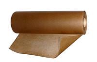 Парафінований папір, перемотування великих рулонів на маленькі, фото 1