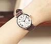 Женские часы Sanda 206 purple, фото 2