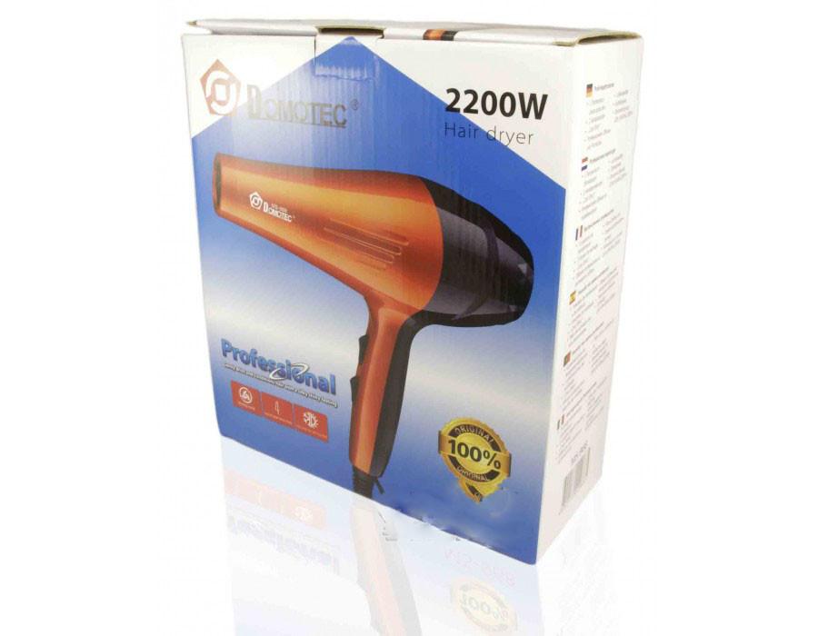 Фен для волос Professional MS 968  290 грн. - Фены Киев - объявления ... e12cccb0a8cd1