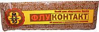 Флуконтакт (10 полосок), Украина