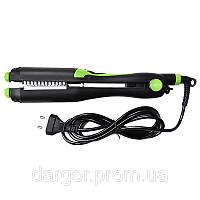 Стайлер для волос SONATEC ST-097