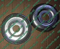 Крышка 107-111 АНАЛОГ 107-111d пыльник фланца диска сошника, фото 1