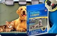 Подстилка в авто для домашних животных PETZOOM lounge, фото 1