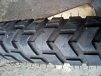 Мото-шины Б/У: 90/90R21 Hendenau K60