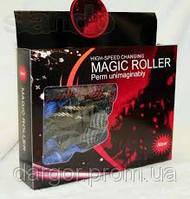Волшебные бигуди для длинных волос Magic Roller, фото 1