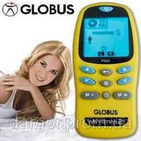 Миостимулятор Globus Mystim 2, фото 1