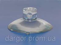 Присоска, цена за упаковку (12шт.), оптом, фото 1