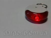 Брелок для поиска ключей дешево, фото 1
