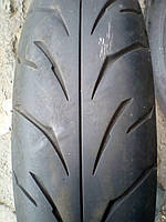 Мото-шины: 130/70R17 Bridgestone Battlax BT39