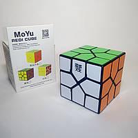 Головоломка MoYu Redi Cube, фото 1