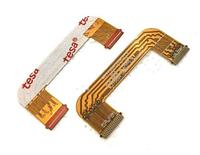 Шлейф для Asus ME175KG FonePad 7, межплатный, дисплея