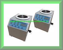 Галогенератор, имитатор микроклимата соляных шахт для спелеотерапии IONNA