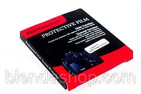 Захист LCD екрана Backpacker для CANON 7D, CANON Powershot N2 - НЕ ПЛІВКА - загартоване скло