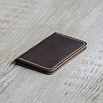 Мини кошелек Hand Made 601, фото 3