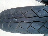 Мото-шина б\у: 120/60R17 Bridgestone Battlax BT020F