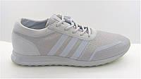 Кроссовки Adidas р. 45 оригинал серия Los Angeles