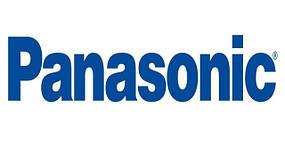 Захист LCD екранів для фотокамер Panasonic