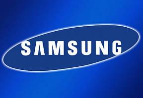 Захист LCD екранів для фотокамер Samsung