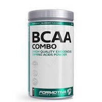 BCAA Combo Formotiva 500g
