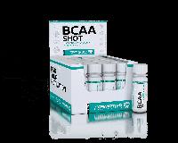 Formotiva BCAA Shot 20 х 60ml