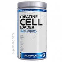 Creatine Cell Loader Formotiva 600g