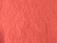 Ткани для пошива одежды в категории одежные ткани в Украине ... cfd891ba40f2c