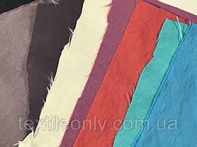 Ткань Плащевка Sarenta цвет голубой, фото 3
