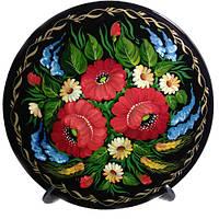 Тарелка Радість М-1 (диаметр 30 см)