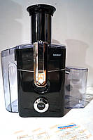 Cоковыжималка Schtaiger SHG-716 Turbo с широкой горловиной