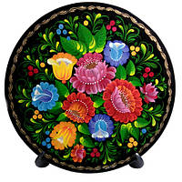 Тарелка Радість (диаметр 30 см)