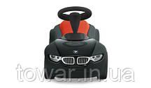 Машинка беговел BMW Baby Racer III 80932413782