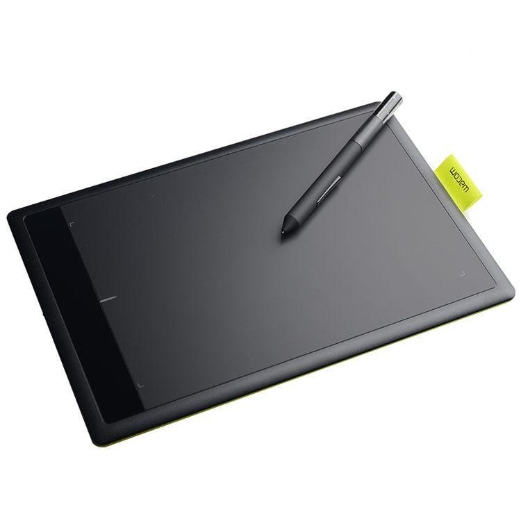 Графические планшеты Wacom One By (CTL-471): продажа, цена в Львове   планшеты графические от