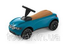 Машинка беговел BMW Baby Racer III 80932413783
