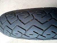 Мото-шины: 140/90R15 Dunlop K425