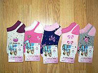 Носочки для девочек Mr.Pamut оптом 23-35р, фото 1