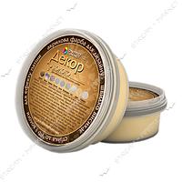 Эмаль акриловая декоративная Днепр-Контакт шоколад 0, 15кг
