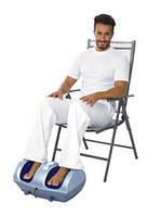 Выбираем домашний массажер для ног: советы экспертов