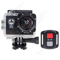 Экшн камера SJCAM SJ8000 ORIGINALsize wi-fi пульт